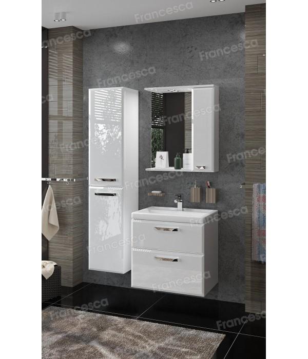 Комплект мебели Francesca Лондон 60