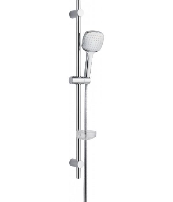 Душевой гарнитур 1 Orange O-Shower OS063