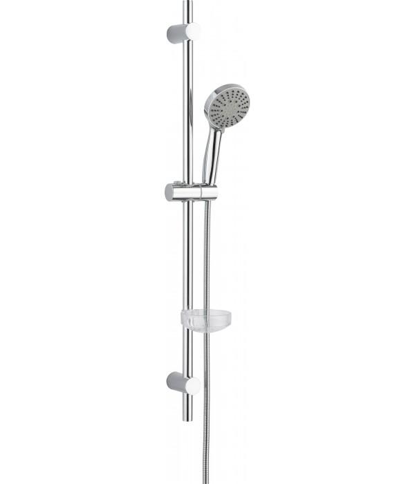 Душевой гарнитур 1 Orange O-Shower OS053