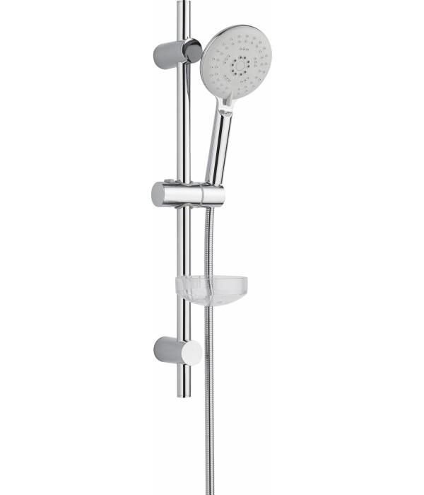 Душевой гарнитур 1 Orange O-Shower OS042
