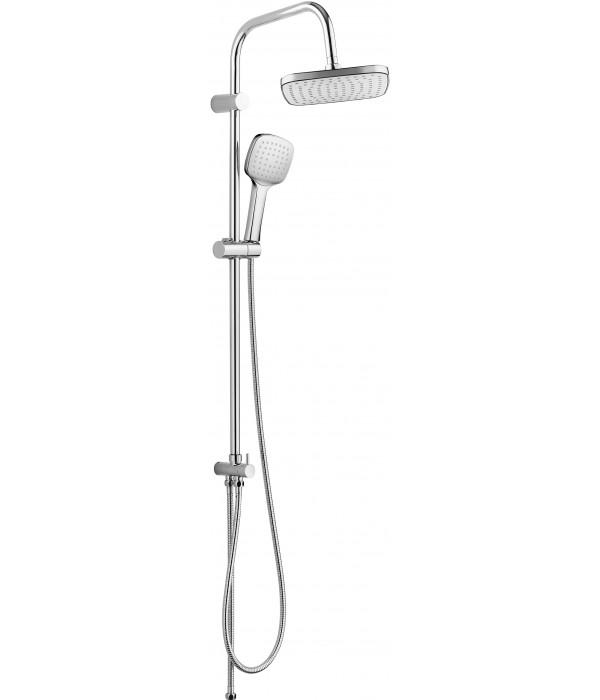 Душевая стойка 1 Orange O-Shower OW04