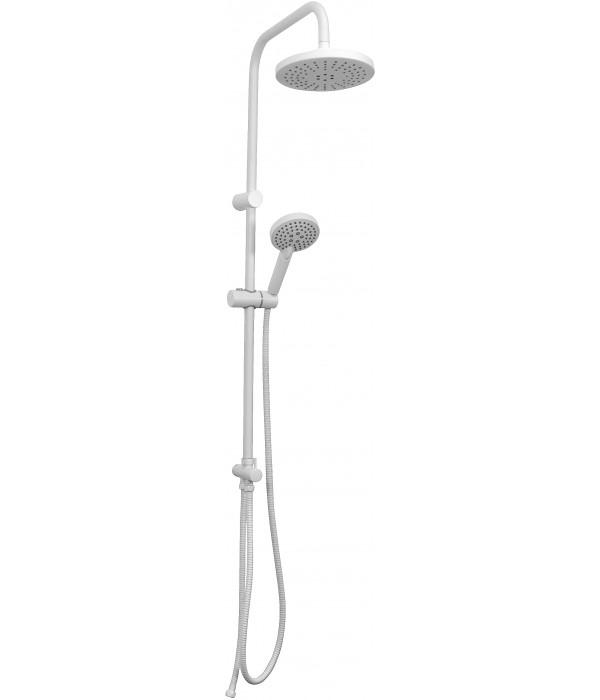 Душевая стойка 1 Orange O-Shower OW02w