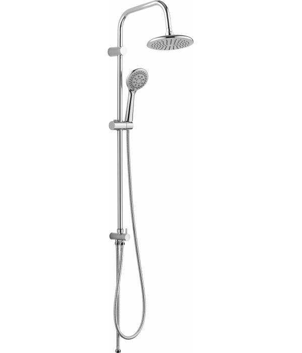 Душевая стойка 1 Orange O-Shower OW01