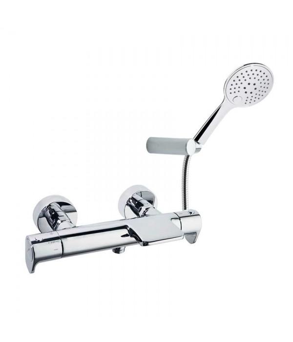 Термостат для ванны с ручным душем Ramon Soler Alexia 3639TR