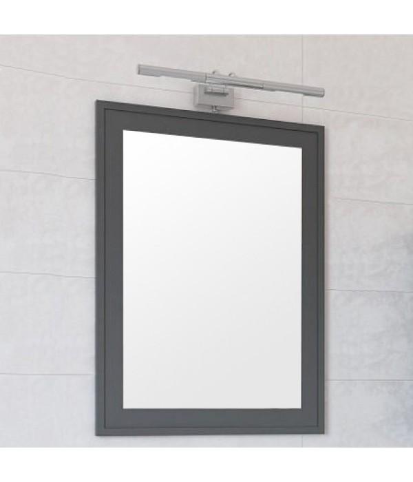 Зеркало Sanflor Модена 75