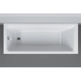 Акриловая ванна Am.Pm Gem W90A-170-075W-A