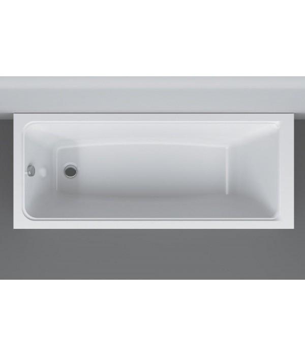 Акриловая ванна Am.Pm Gem 150x70