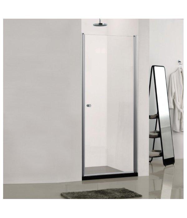 Душевая дверь Sole ENTER 1000х1900