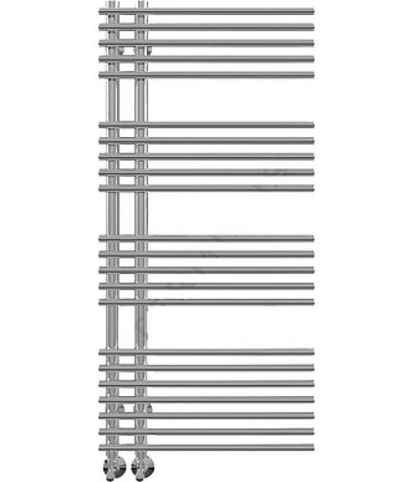 Полотенцесушитель водяной Terminus Астра П22 500*1096