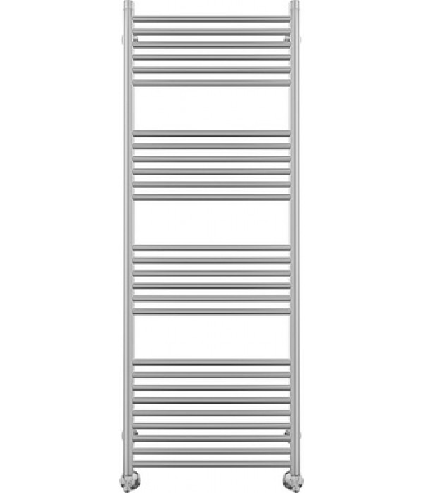 Полотенцесушитель водяной Terminus Аврора П27 500*1386