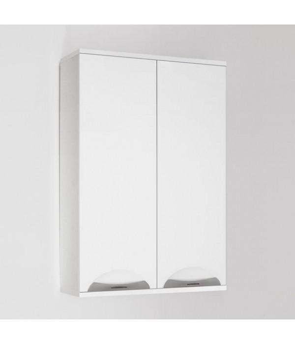 Шкаф Style Line Жасмин 50 Люкс белый