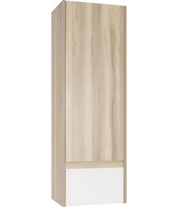 Пенал Style Line Монако 36 Plus, ориноко/бел лакобель