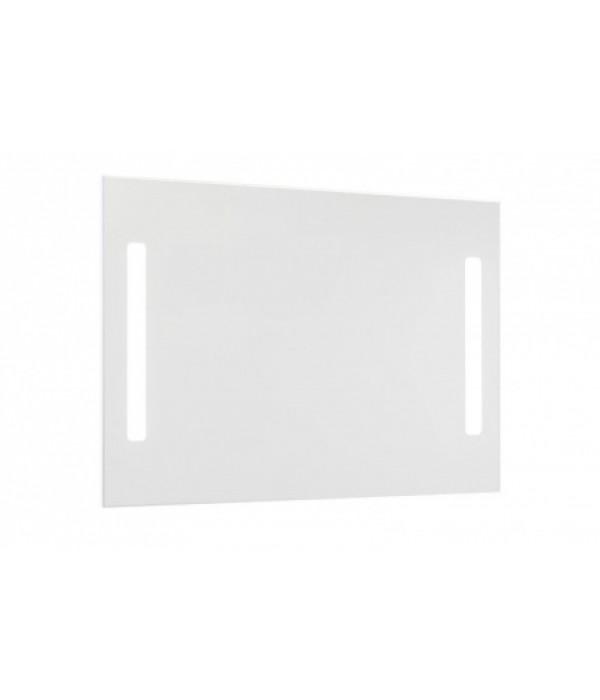 Зеркало Style Line LED 1200 с подсветкой