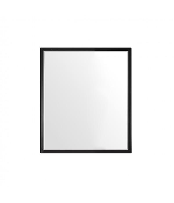 Зеркало Style Line Лофт 60 бетон