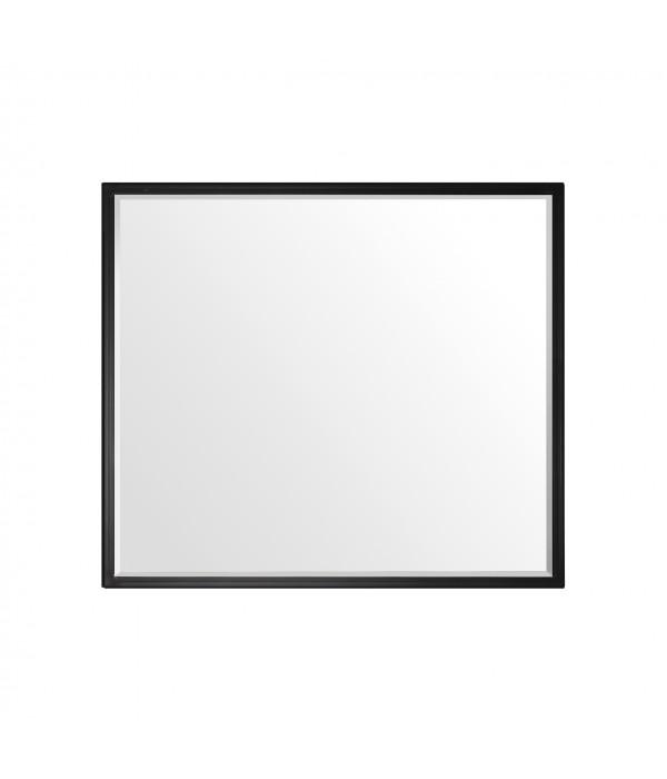 Зеркало Style Line Лофт 80 бетон