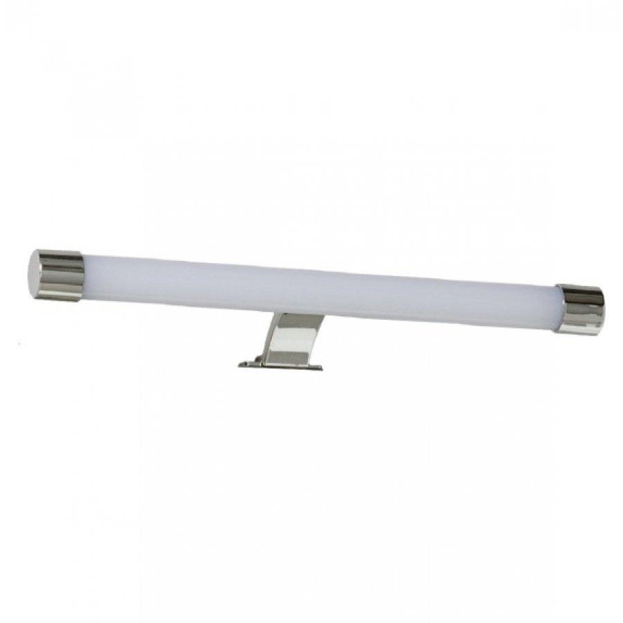 Светильник Bellezza Ferus G14528, LED