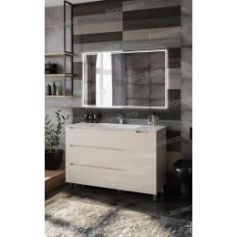 Мебель на заказ Francesca Аликанте 120