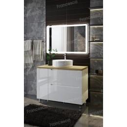 Мебель на заказ Francesca Карлос 110
