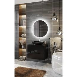 Мебель на заказ Francesca Жемчужина 70
