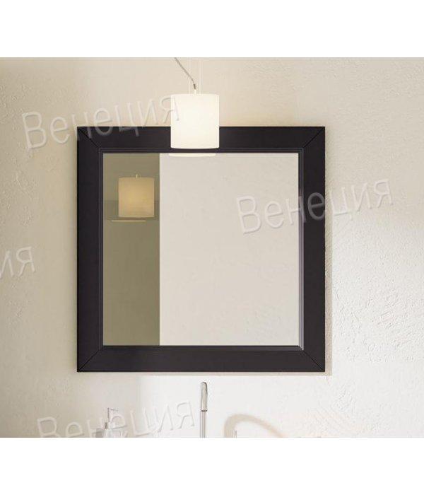 Зеркало Венеция Прованс 75 графит