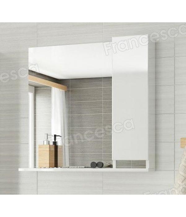 Зеркало-шкаф Francesca Berta 70