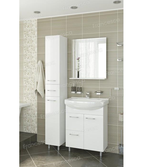 Комплект мебели Francesca Eco Plus 65