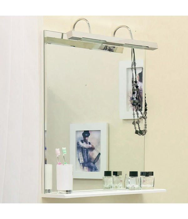 Зеркало Sanflor Одри 80