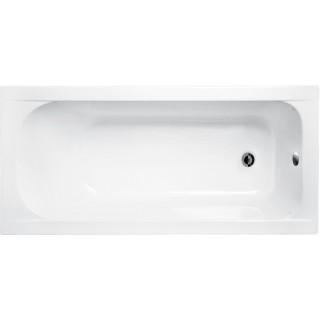 Акриловая ванна Besco Continea 150x70