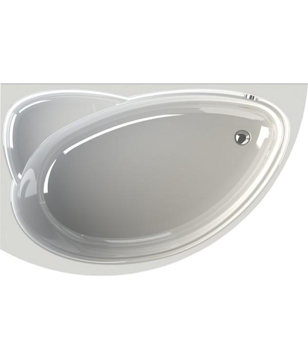 Акриловая ванна Radomir Vannesa Модерна L