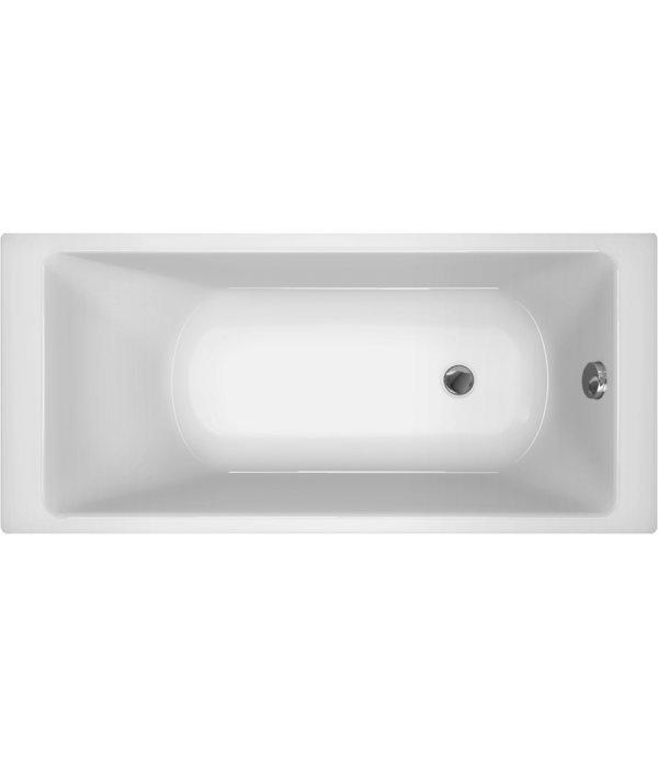 Акриловая ванна Sturm Aneo 150x70
