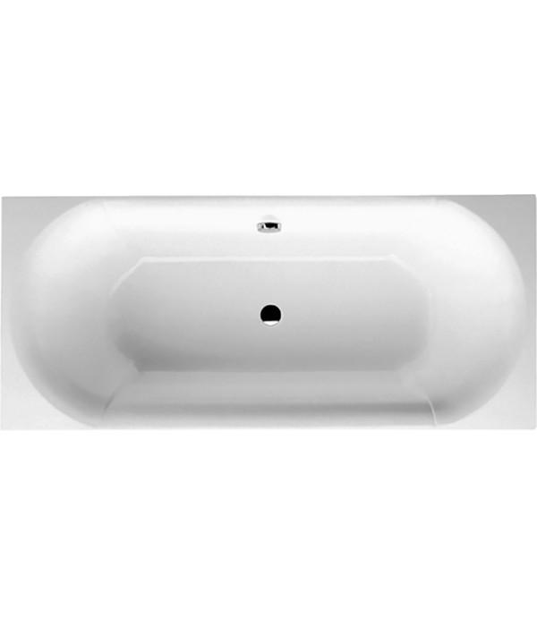 Акриловая ванна Villeroy & Boch Pavia 180x80