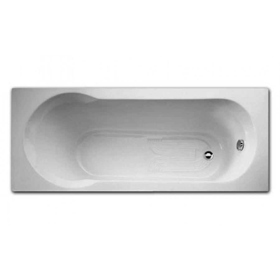 Акриловая ванна Vidima СеваМикс (160 см)