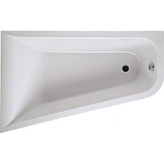 Акриловая ванна Am.Pm Spirit 160x100 L