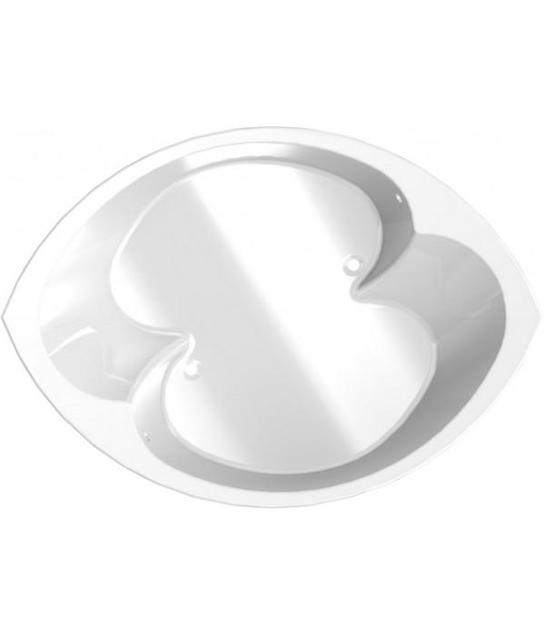 Акриловая ванна Астра-Форм Афродита
