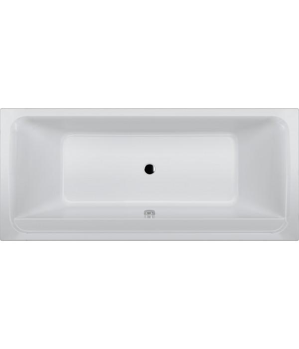 Акриловая ванна Am.Pm Inspire V2.0 180х80