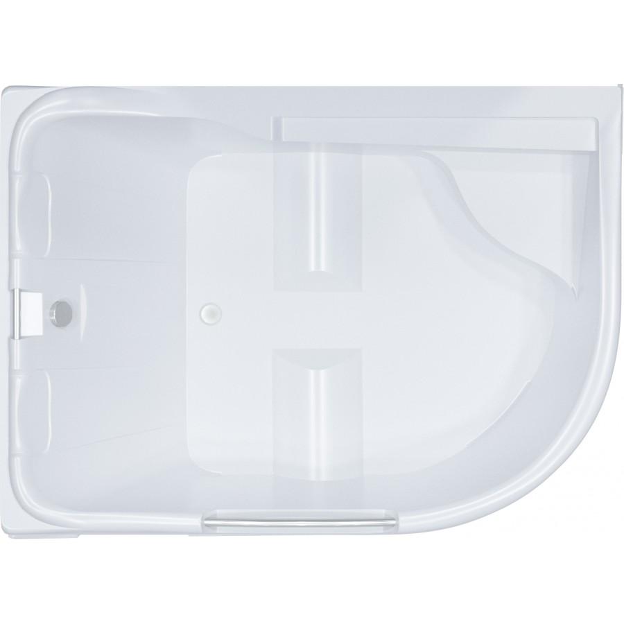 Акриловая ванна Triton Респект R