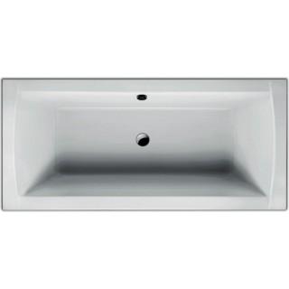 Акриловая ванна Am.Pm Admire 190х90 без гидромассажа