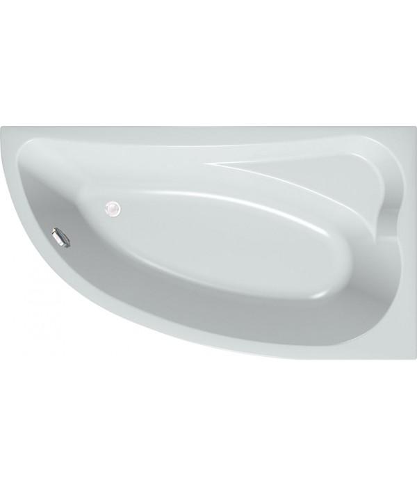 Акриловая ванна Kolpa San Calando L 160x90