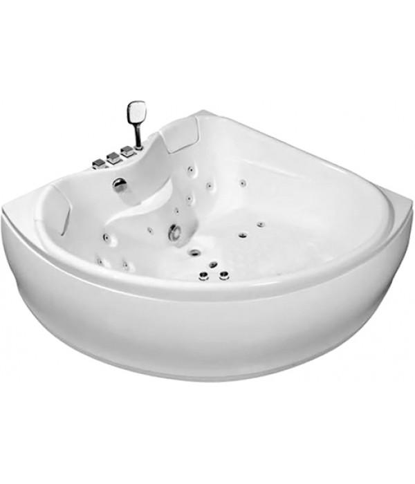 Акриловая ванна Orans OLS-BT6012X 150x150 см