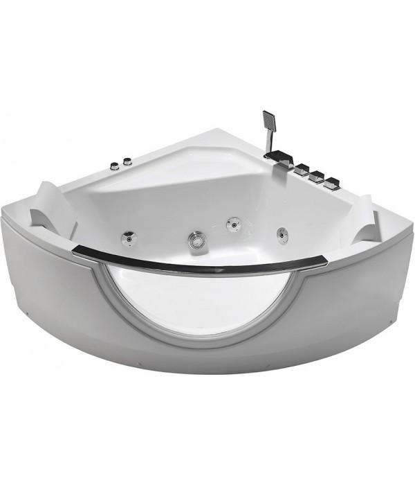 Акриловая ванна Orans BT-62118M