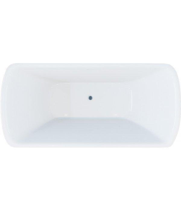Акриловая ванна Sturm Space 180x85