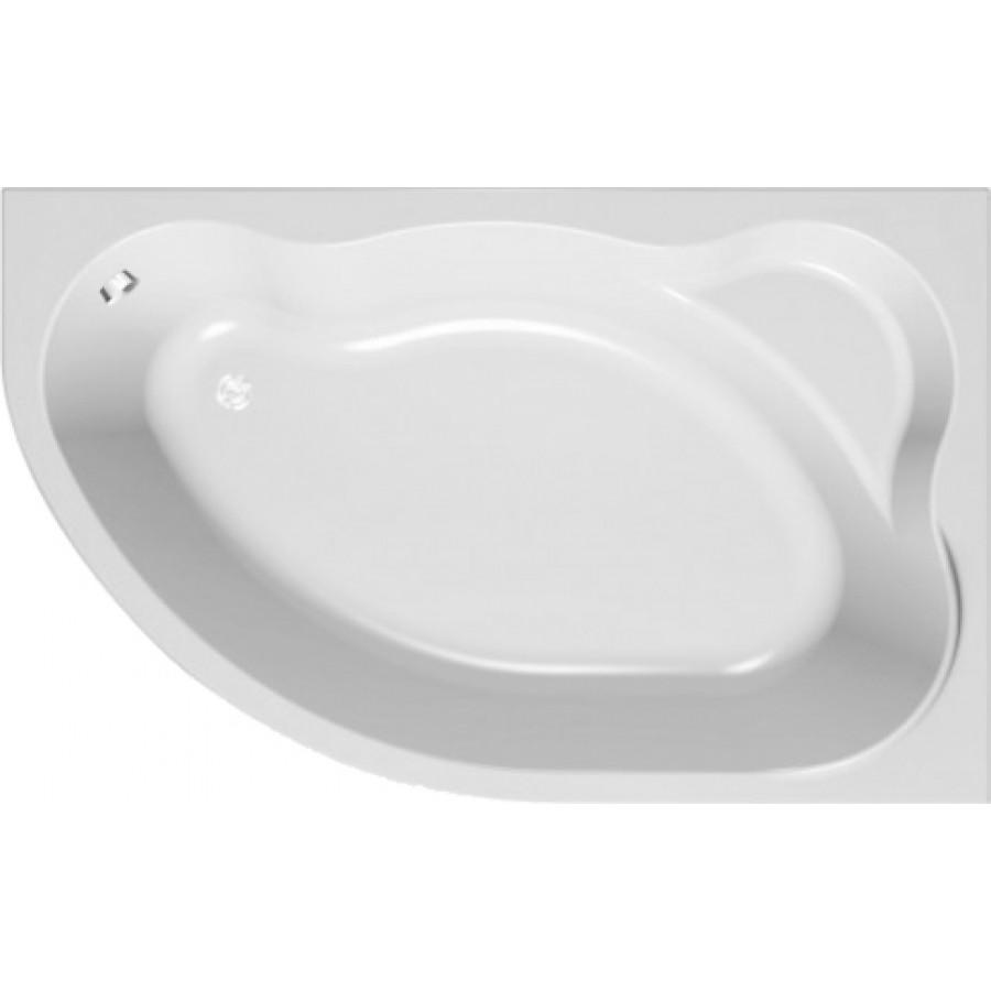 Акриловая ванна Kolpa San Amadis New L