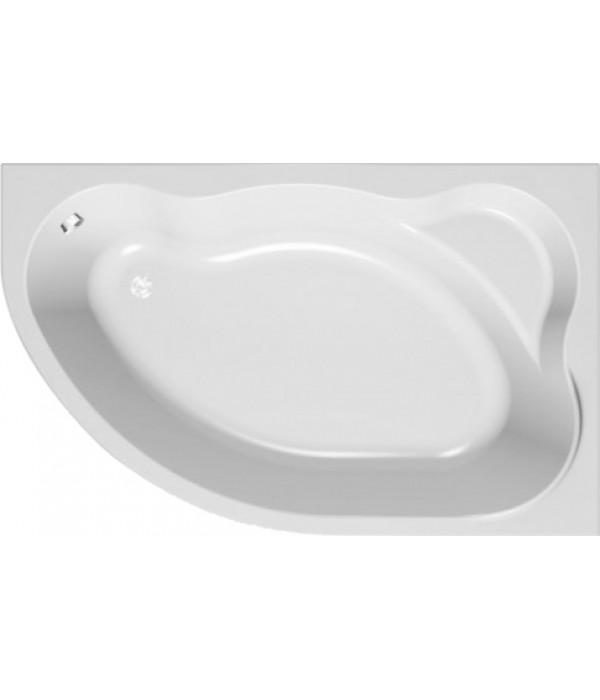Акриловая ванна Kolpa San Amadis L