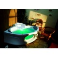 Акриловая ванна Victory Spa Barbados 145 S-3