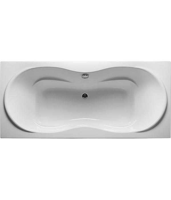 Акриловая ванна 1MarKa Dinamica 180x80