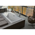 Акриловая ванна Kolpa San Bell 5990050 180x80