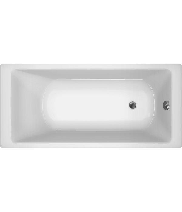 Акриловая ванна Sturm Aneo 190x90