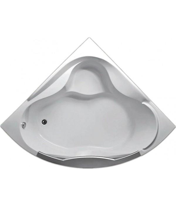 Акриловая ванна Aima Design Grand Luxe