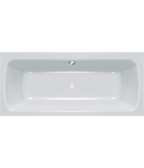 Акриловая ванна Kolpa San Bell 5990051 170x80