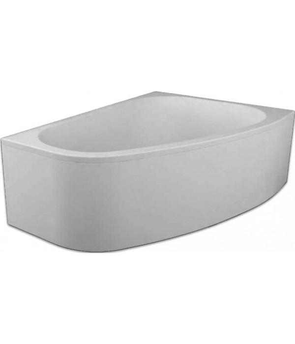 Акриловая ванна Kolpa San Chad L